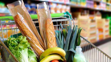 Photo of खाद्यान्न लगायत अत्यावश्यक वस्तु पर्याप्त छ; कालोबजारी गरे दण्डः सरकार