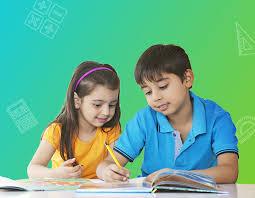 Photo of बच्चाको रचनात्मक क्षमता र आत्मविश्वास कसरी बढाउने हेर्नुहोस