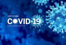Photo of स्याङजाको वालिङमा कोरोनाको संक्रमण बढ्दो अवश्था आज मात्रै ८७ जनामा संक्रमण पुष्टी