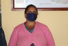 Photo of गुल्मीमा बुहारीले गरिन् ससुराको हत्या