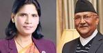 Photo of पशुपन्छीजन्य केहि उत्पादनमा आत्मनिर्भर बन्यो नेपाल, प्रधानमन्त्रीले घोषणा गर्दै