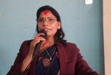 Photo of एक पालिका एक कोल्ड रुमको अभियानमा सरकारः मन्त्री अर्याल