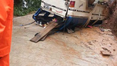 Photo of जिप दुर्घटनामा १ जनाको ज्यान गायो ६ घाइते