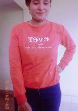 Photo of कबिता: सम्झाना आमाबाबा